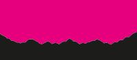 nbbo_eiendomsmegling_logo_2018_pos
